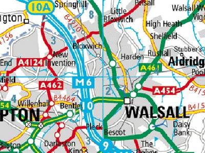 walsall_00