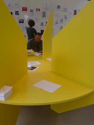 Lyon-Biennial-2 Studio Miessen