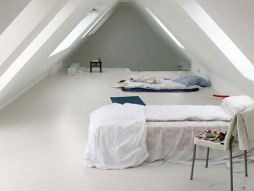 penthouse_feat Studio Miessen