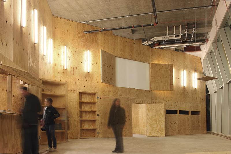 PERF 09 04 Studio Miessen
