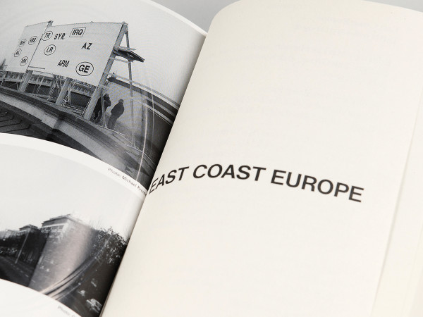 Zak_Group_East_Coast_Europe_Screen_01