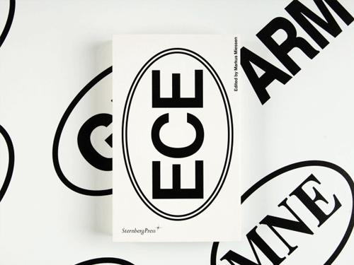 miessen_ece Studio Miessen