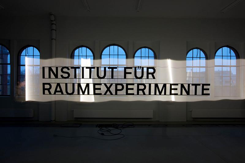 institut-w