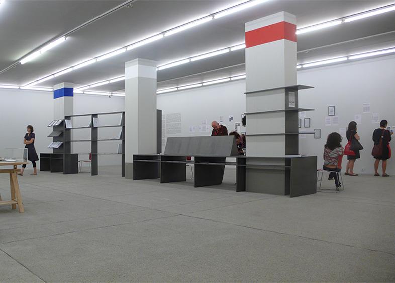 MOCHA 01Studio Miessen