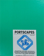 Portscapes