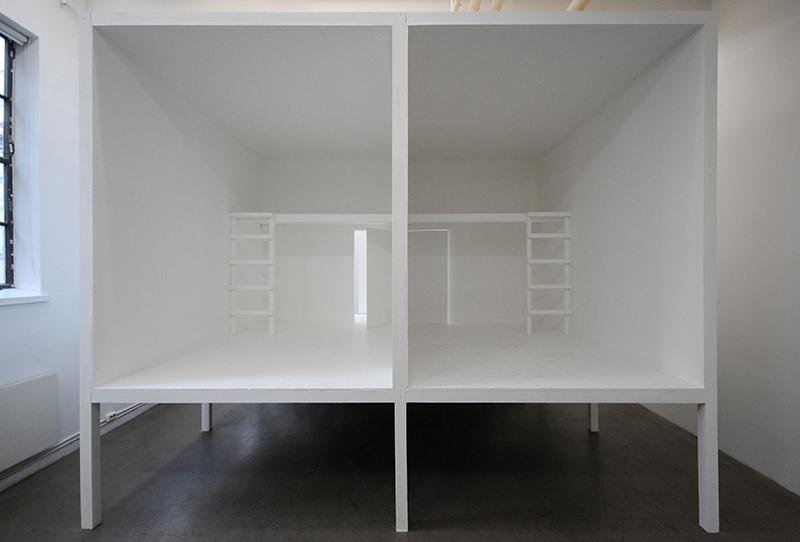 SS02 Studio Miessen
