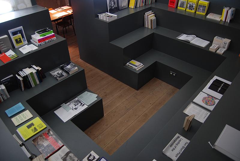 AK07 Studio Miessen