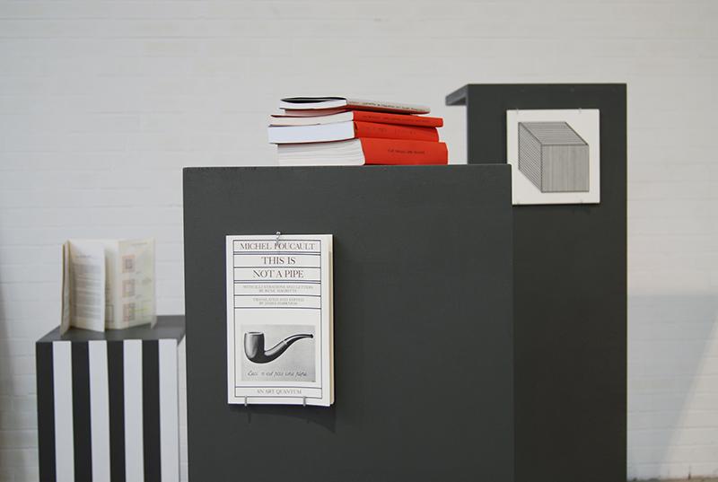 AK09 Studio Miessen