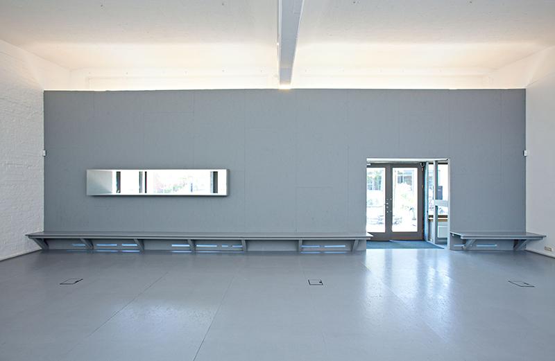 Kunstraum Lueneburg