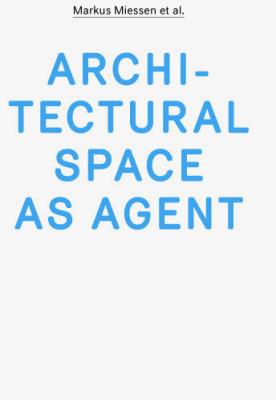 architecturalspace
