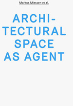 architecturalspacethub