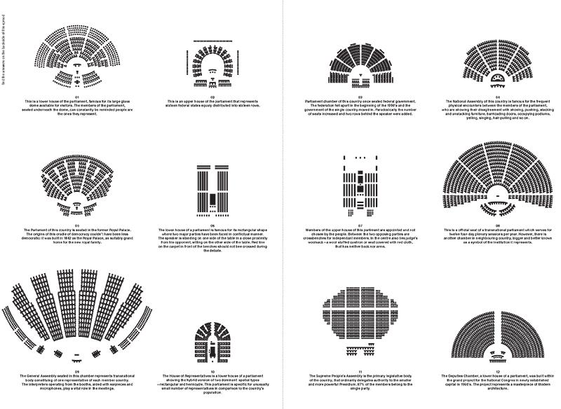 Miessen CoA.pdf