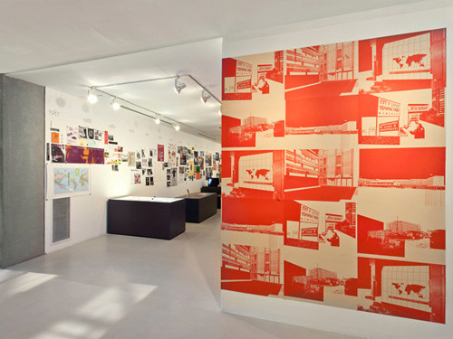 pp_feat Studio Miessen