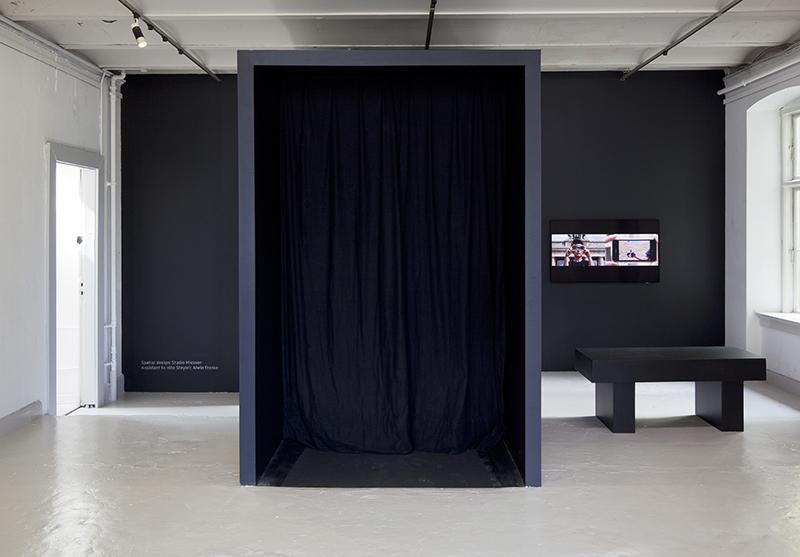 HSO01 Studio Miessen