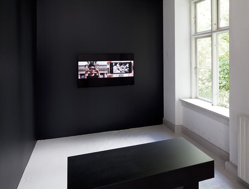 HSO04 Studio Miessen
