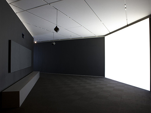 AIC Studio Miessen