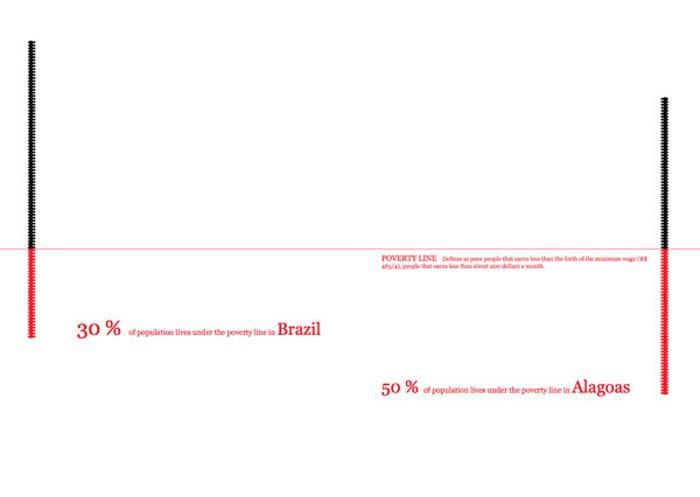 nOffice_Miessen_Nilsson_Pflugfelder__Duas-Barras_06