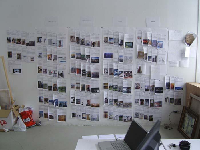 nOffice_Miessen_Pflugfelder_Nilsson_HUO-archive_02