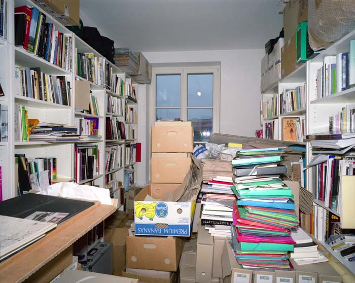 nOffice_Miessen_Pflugfelder_Nilsson_HUO-archive_07