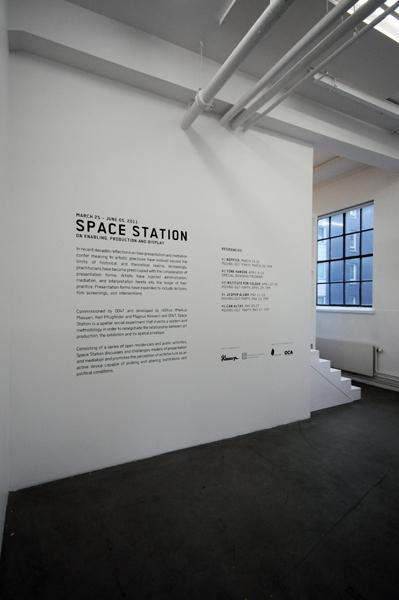 nOffice_Miessen_Pflugfelder_Nilsson_space_station01