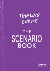 Thinking Europe