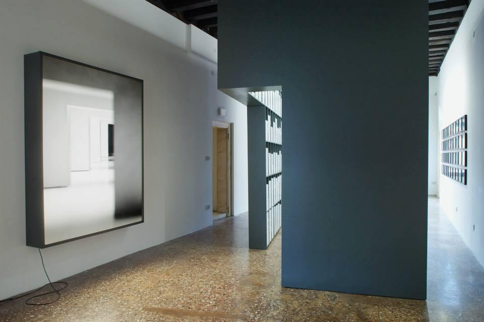 DF02 Studio Miessen
