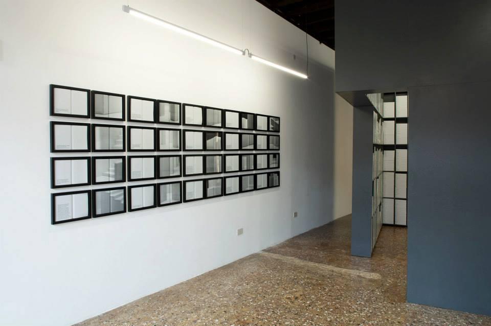 DF03 Studio Miessen
