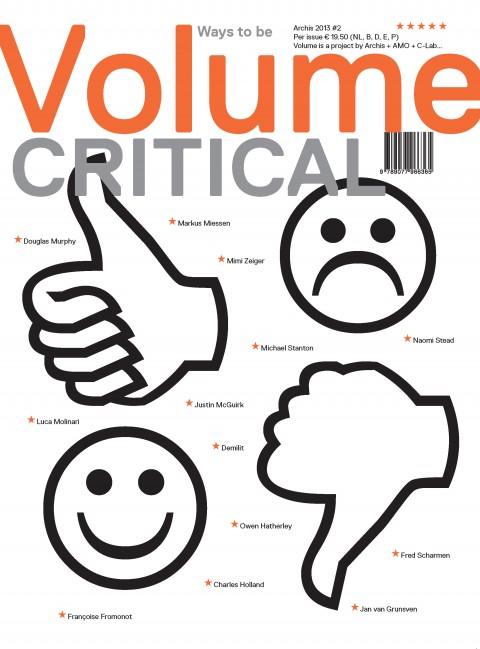 V36 cover