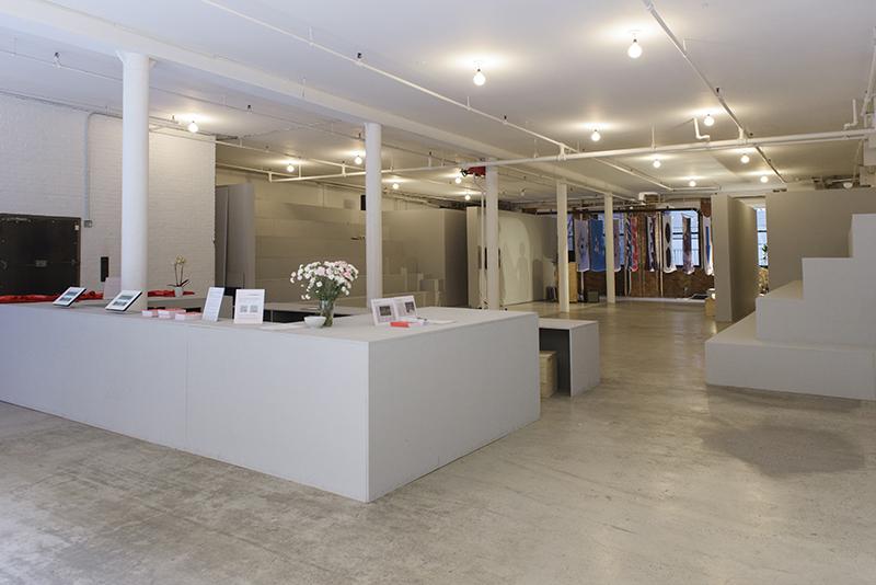 P13-02 Studio Miessen