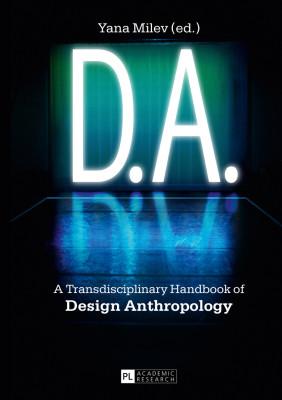 Design Anthropolgy