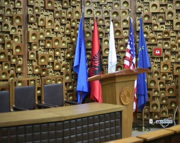 Kosovo image web