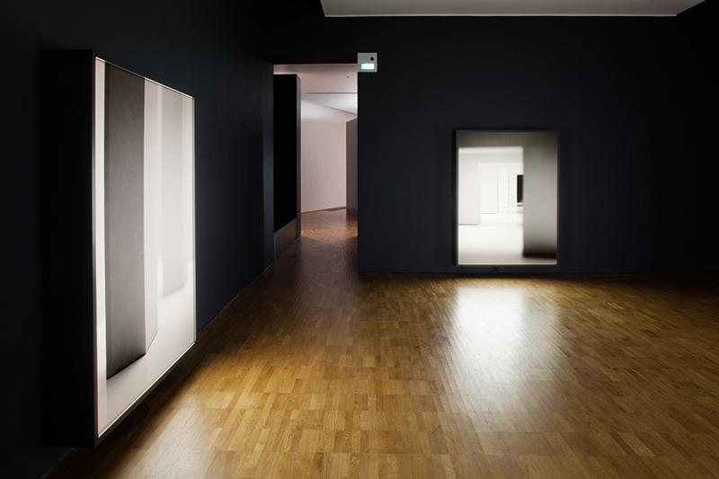 KUMU02 Studio Miessen