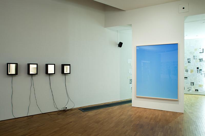 KUMU04 Studio Miessen