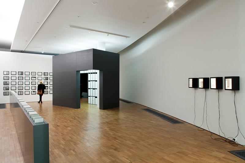 KUMU05 Studio Miessen