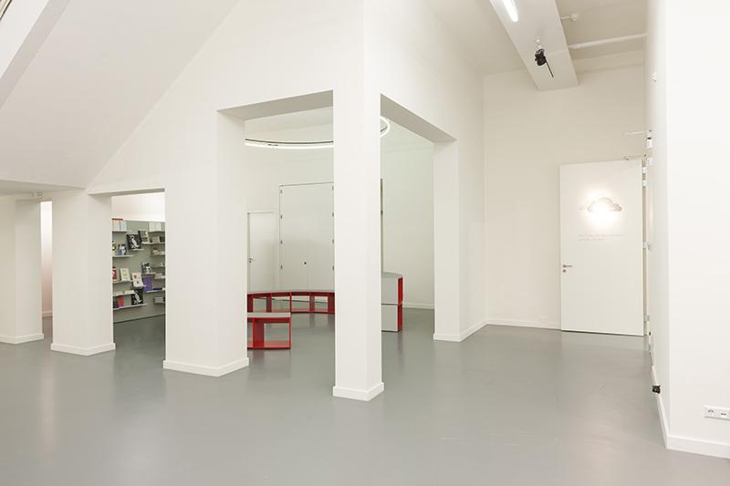 RW04 Studio Miessen