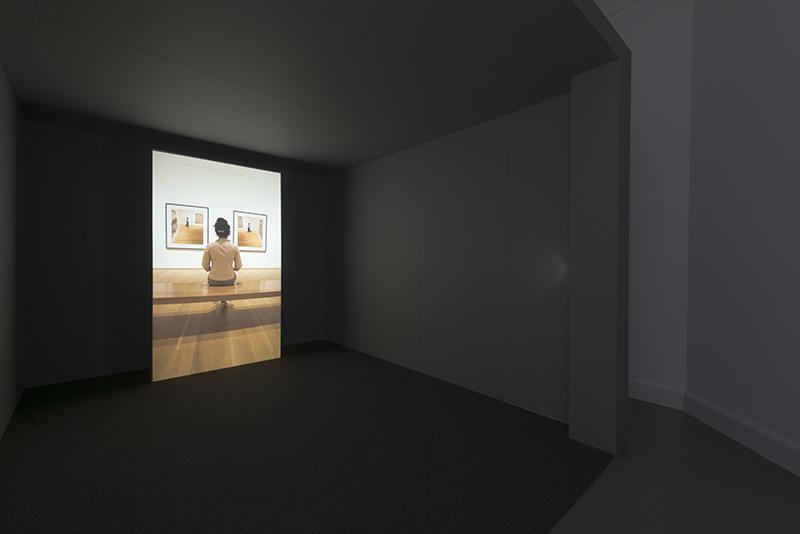 _PCE0092 Studio Miessen