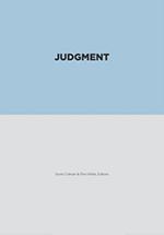 Judgmentthumb