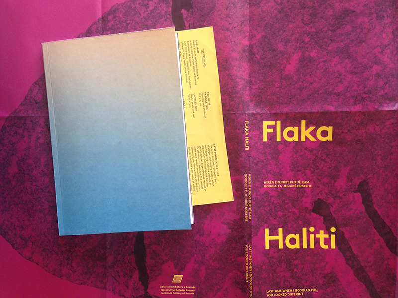 02 Flaka Haliti
