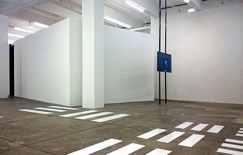 02_HSK Studio Miessen