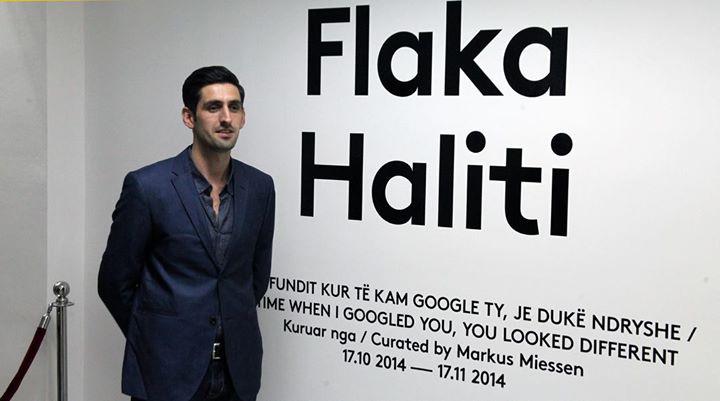 03 Flaka Haliti