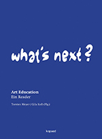 (12) Whats next