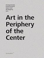 (2) Art Periphery
