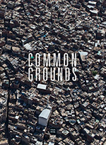 (7) Common Grounds