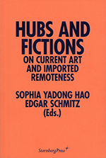 hubsandfictions_updated
