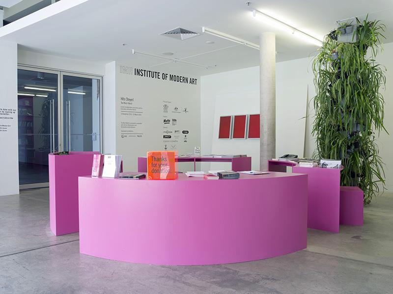 IMA 01 Studio Miessen