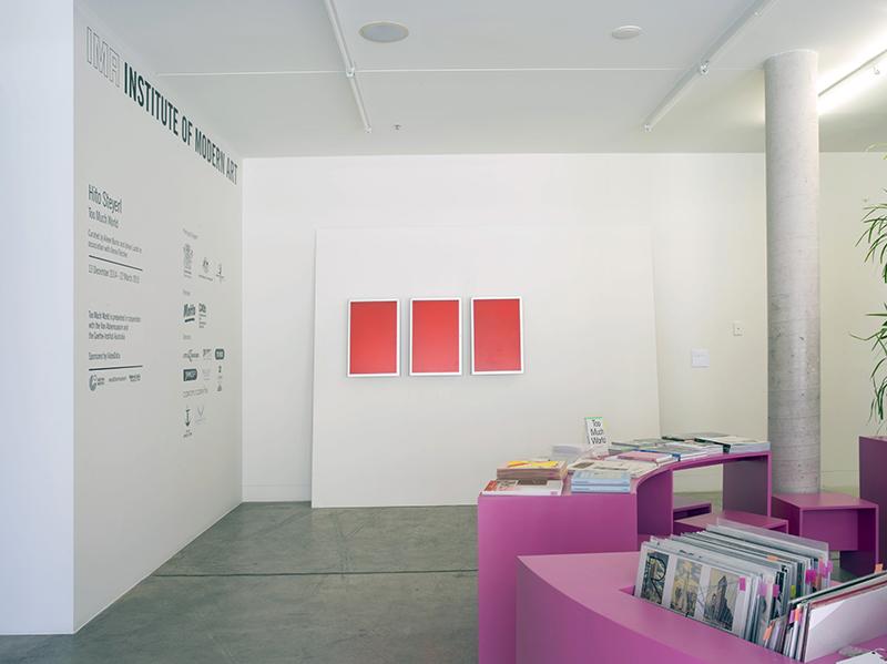 IMA 02 Studio Miessen