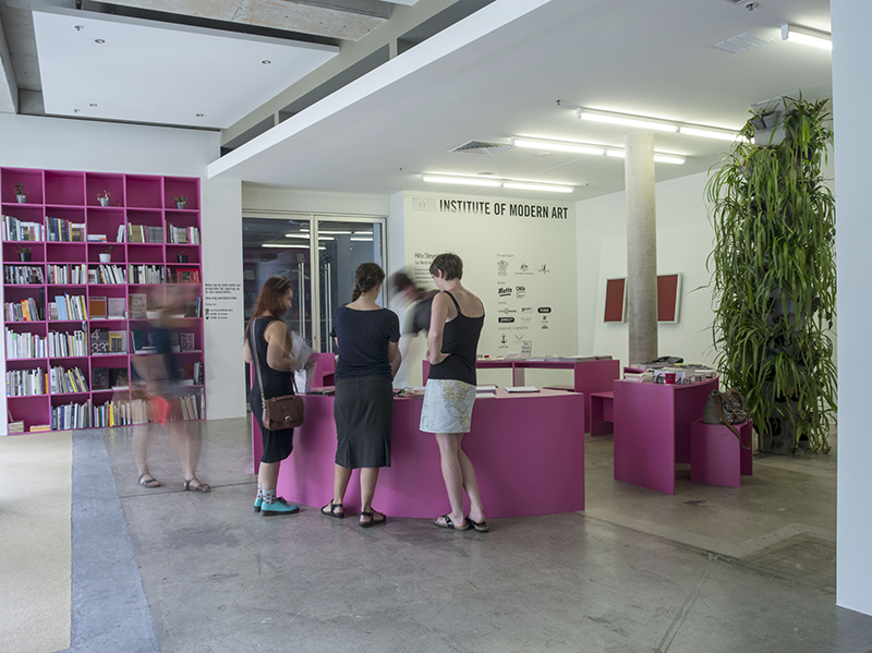 IMA 06 Studio Miessen