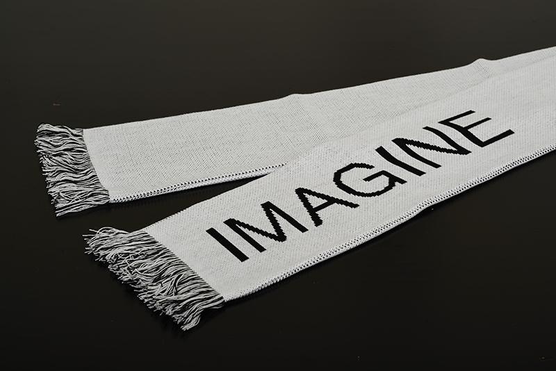 Imagine 02-Studio Miessen