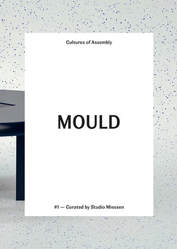 Mould-slideshow-Studio Miessen