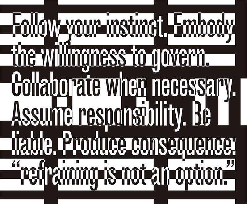 160201_2_STRN_Crossbenching_Book